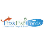 fish pond construction ny fitz fish ponds 150x150